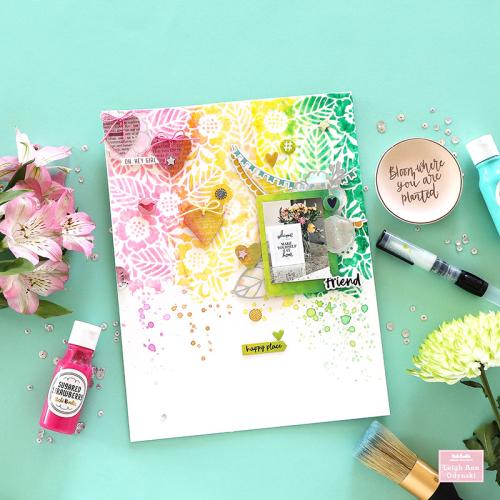 4-VBDT-glitter-paste-stencil-layout-4
