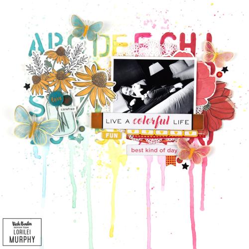 VB-Lorilei_Murphy-Colorful-01