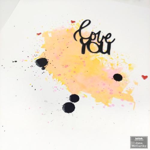 Vb-loveyoumoodboard-041519 (5)