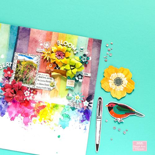 2-vbdt-mood-board-challenge-desert-blooms-faux-alcohol-ink2