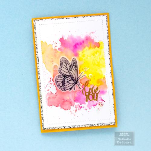 VB_CARDS & STAMPING_Nathalie DeSousa-7