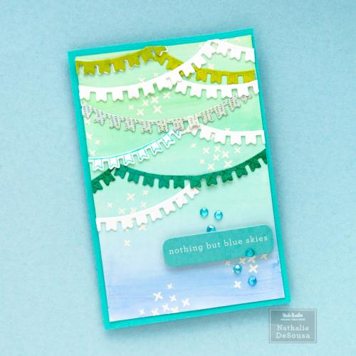 VB_CARDS & STAMPING_Nathalie DeSousa-10