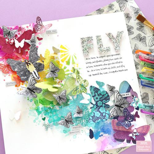 4-vicki-Boutin_NSD_watercolor_butterflies_4jpg