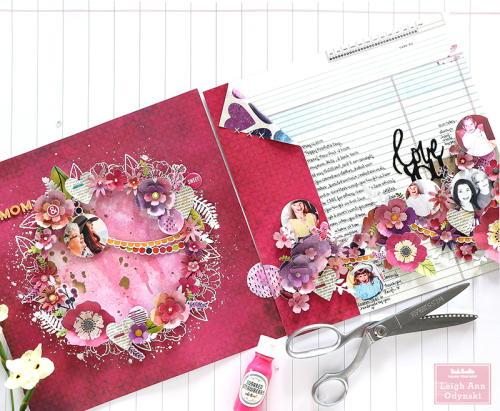 1-VBDT_Floral_Mothers_day_scrapbook_layout1-wm