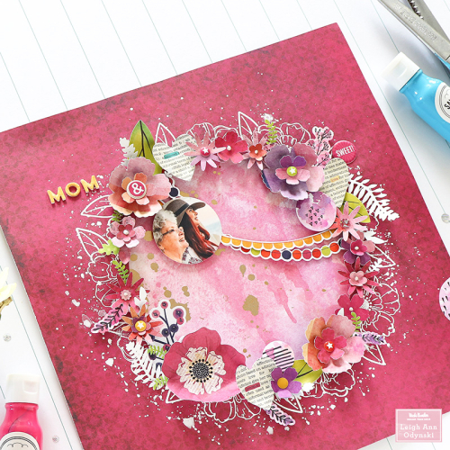 5-VBDT_floral_mothers_day_scrapbook_layout-5