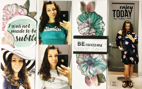 VB_LauraWonsik_Shopping06