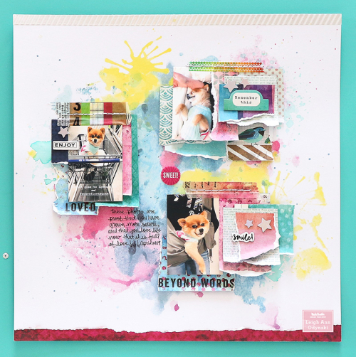 1-VBDT_Sketch_Scrapbook_LAYout_Mixed_Media1
