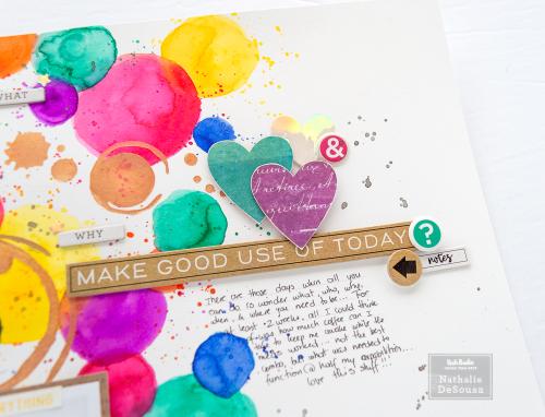 VB_MAKE GOOD USE OF TODAY_May'19_Nathalie DeSousa-7