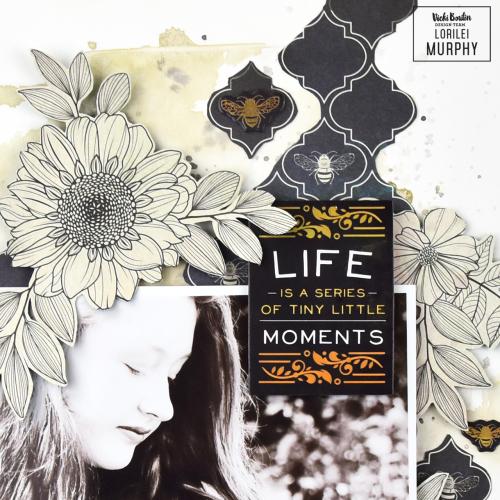 VB-Lorilei_Murphy-Tiny-Moment-03