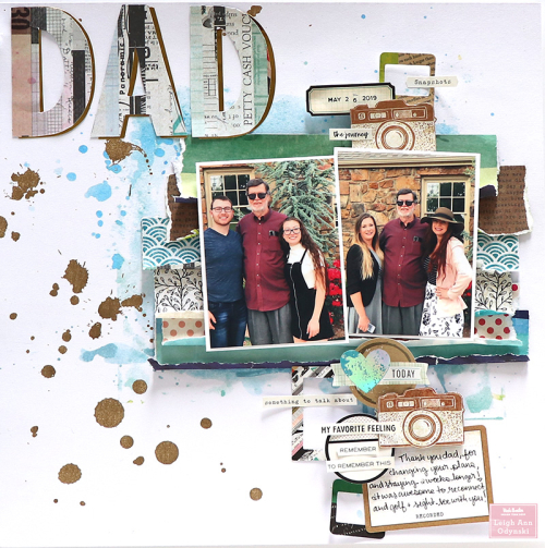 1-vbdt-june12-2019-dad-layout-mixed-media1
