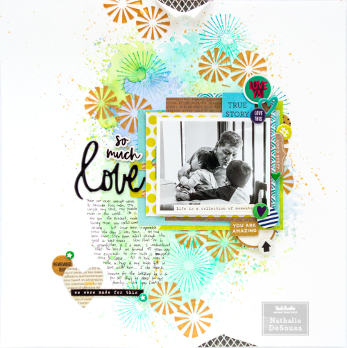 VB_SO MUCH LOVE_June'19_Nathalie DeSousa-4