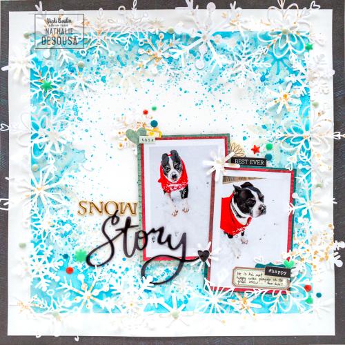 VB_SNOW STORY_Jan'20_Nathalie DeSousa-9