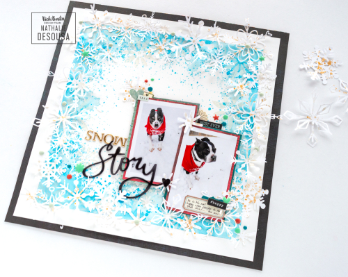VB_SNOW STORY_Jan'20_Nathalie DeSousa-10
