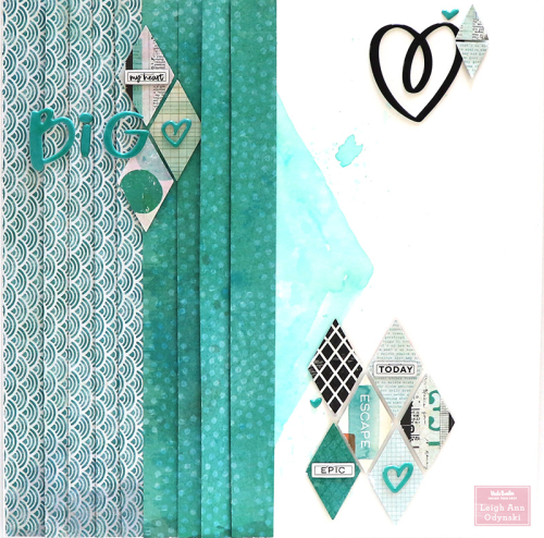 2-VBDT_monochromatic-scrapbook-layout2