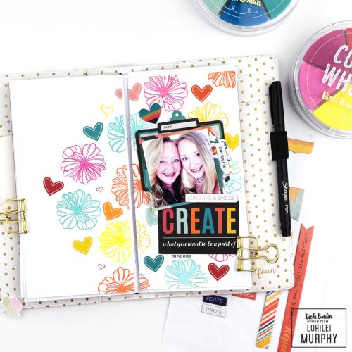 VB-Lorilei_Murphy-CreateLife-01