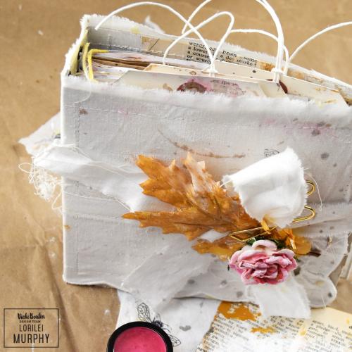 VB-Lorilei_Murphy-Fall-Journal-05
