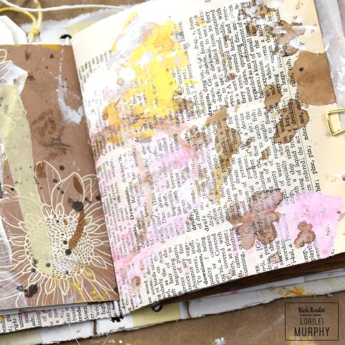 VB-Lorilei_Murphy-Fall-Journal-04