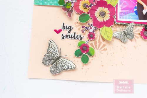 VB_BIG SMILES_July'19_Nathalie DeSousa-4