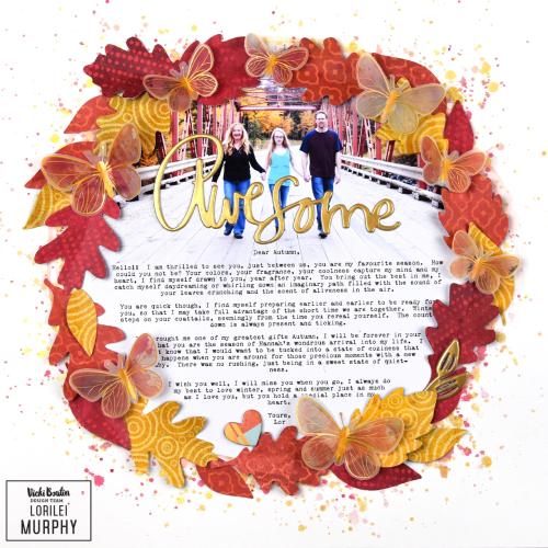 VB-Lorilei_Murphy-Fall_Wreath-01