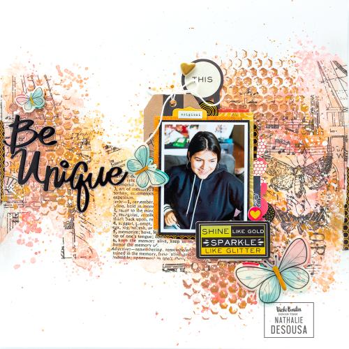 VB_BE UNIQUE_Nov'19_ Nathalie DeSousa-8