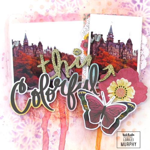 VB-Lorilei_Murphy-Colorful-06