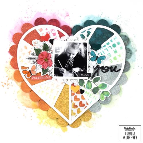 VB-Lorilei_Murphy-Heart-You-06