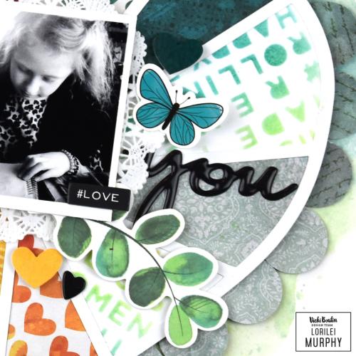 VB-Lorilei_Murphy-Heart-You-04