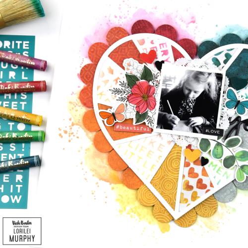 VB-Lorilei_Murphy-Heart-You-01