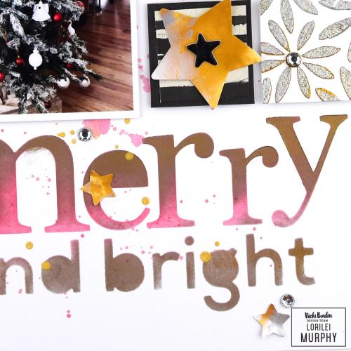 VB-Lorilei_Murphy-MerryandBright-02
