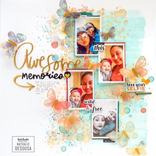 VB_AWESOME MEMORIES_Jan'20_Nathalie DeSousa-11