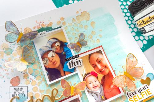 VB_AWESOME MEMORIES_Jan'20_Nathalie DeSousa-9