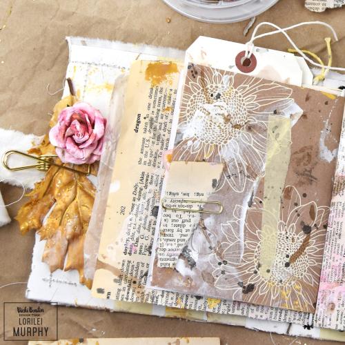 VB-Lorilei_Murphy-Fall-Journal-03