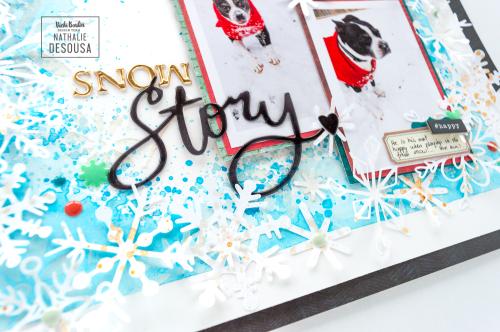 VB_SNOW STORY_Jan'20_Nathalie DeSousa-12