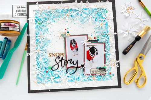 VB_SNOW STORY_Jan'20_Nathalie DeSousa-4