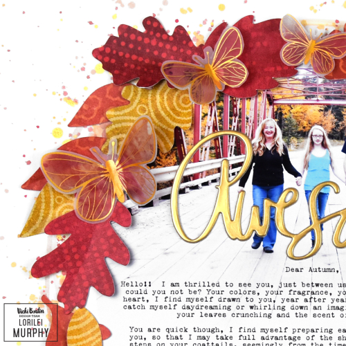 VB-Lorilei_Murphy-Fall_Wreath-02