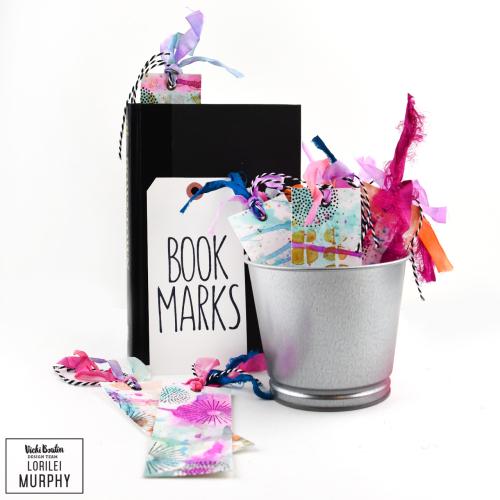 VB-Lorilei_Murphy-BookMarks-01