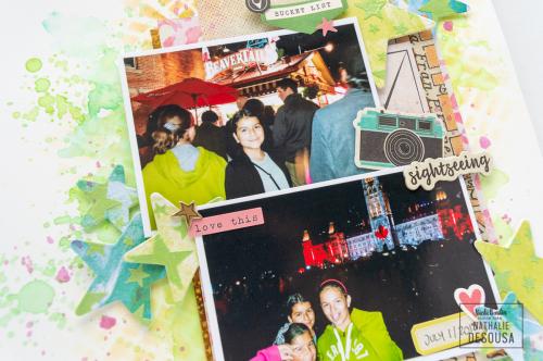 VICKI BOUTIN-OTTAWA  WE LOVE YOU_Let's Wander_mar'20_Nathalie DeSousa-8