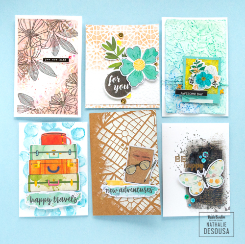 VB_LET's WANDER CARDS_APr'20_Nathalie DeSousa-10