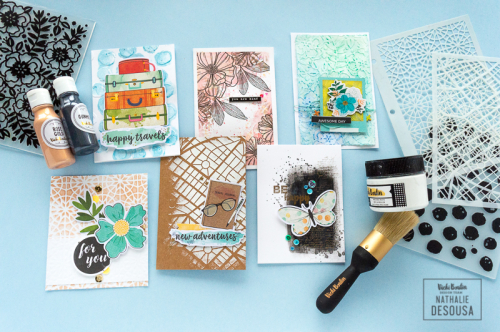 VB_LET's WANDER CARDS_APr'20_Nathalie DeSousa-9