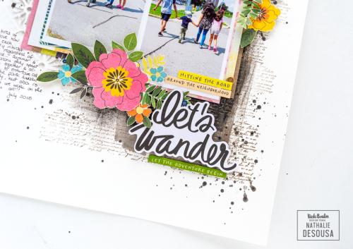 VB_LET'S WANDER_Apr'20_Nathalie DeSousa-4