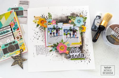VB_LET'S WANDER_Apr'20_Nathalie DeSousa-3