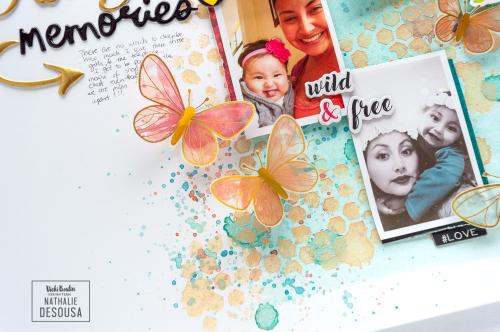 VB_AWESOME MEMORIES_Jan'20_Nathalie DeSousa-6