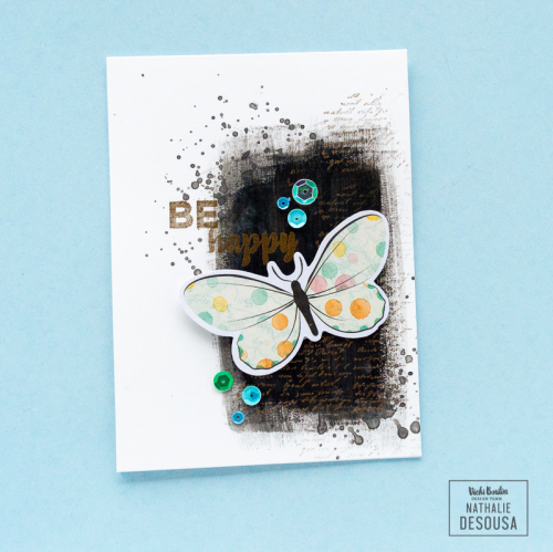 VB_LET's WANDER CARDS_APr'20_Nathalie DeSousa-17