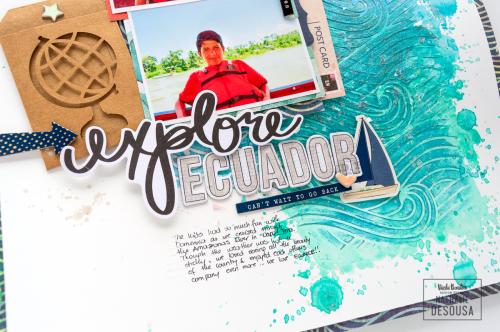 VB_EXPLORE ECUADOR_Apr'20_Nathalie DeSousa-6