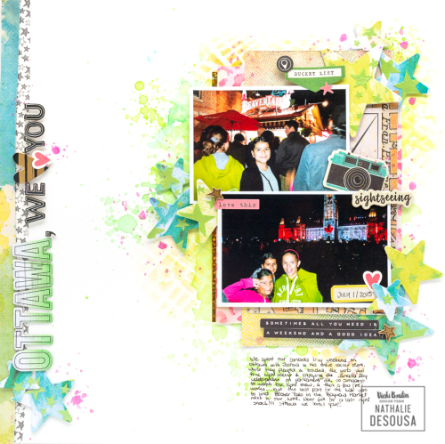 VICKI BOUTIN-OTTAWA  WE LOVE YOU_Let's Wander_mar'20_Nathalie DeSousa_final-2