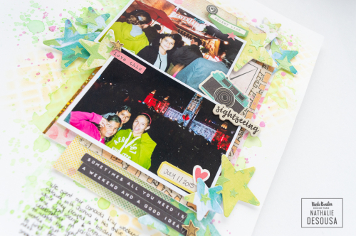 VICKI BOUTIN-OTTAWA  WE LOVE YOU_Let's Wander_mar'20_Nathalie DeSousa-13