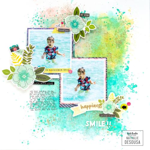 VB_SMILE!!_Mar'20_Nathalie DeSousa-8