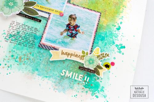 VB_SMILE!!_Mar'20_Nathalie DeSousa-12