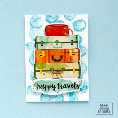 VB_LET's WANDER CARDS_APr'20_Nathalie DeSousa-19