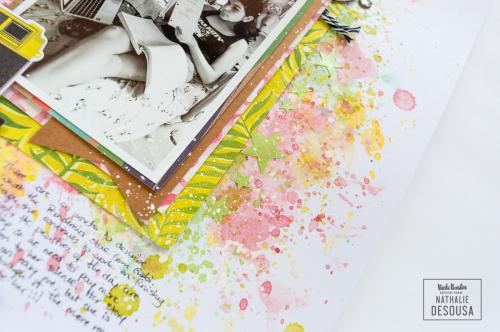 VB_YOU ARE THE STORY_May'20_Nathalie DeSousa-6